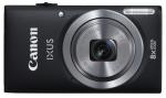 Canon Ixus 135 Accessories
