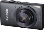 Canon Ixus 140 Accessories