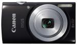 Accesorios para Canon Ixus 145