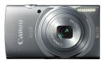 Canon Ixus 150 Accessories