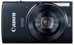 Accesorios para Canon Ixus 155