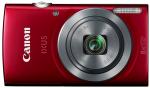 Canon Ixus 160 Accessories