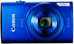 Accesorios para Canon Ixus 170