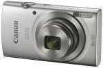Canon Ixus 175 Accessories