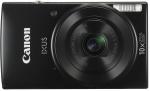 Accesorios para Canon Ixus 180