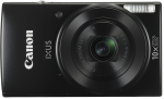 Canon Ixus 180 Accessories