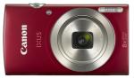 Accesorios para Canon Ixus 185