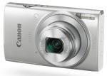 Accesorios para Canon Ixus 190