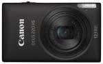 Canon Ixus 220 HS Accessories
