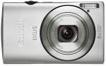 Canon Ixus 230 HS Accessories