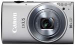 Canon Ixus 255 HS Accessories
