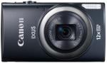 Canon Ixus 265 HS Accessories