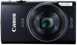 Accesorios para Canon Ixus 275 HS