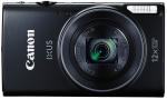 Canon Ixus 275 HS Accessories