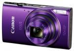 Accesorios para Canon Ixus 285 HS
