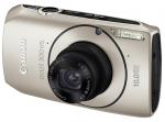 Canon Ixus 300 HS Accessories