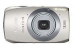Canon Ixus 310 HS Accessories