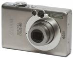 Accesorios para Canon Ixus 40