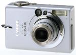 Accesorios para Canon Ixus 430
