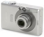 Accesorios para Canon Ixus 50