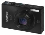 Canon Ixus 500 HS Accessories