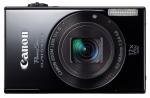 Canon Ixus 510 HS Accessories