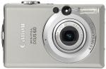 Accesorios para Canon Ixus 60