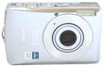 Accesorios para Canon Ixus 65