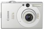 Accesorios para Canon Ixus 70