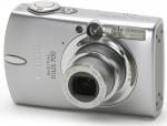 Accesorios para Canon Ixus 700