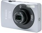 Accesorios para Canon Ixus 75
