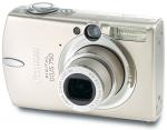 Accesorios para Canon Ixus 750