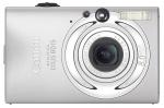 Accesorios para Canon Ixus 80 IS