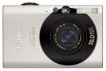 Accesorios para Canon Ixus 85 IS