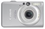 Accesorios para Canon Ixus 95 IS