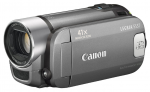 Canon LEGRIA FS37 Accessories