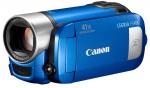 Canon LEGRIA FS406 Accessories