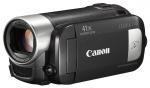 Canon LEGRIA FS46 Accessories
