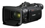 Canon LEGRIA GX10 Accessories
