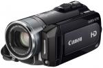 Canon LEGRIA HF200 Accessories