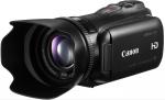 Canon LEGRIA HF G10 Accessories