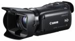 Canon LEGRIA HF G25 Accessories