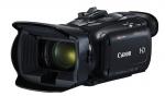 Canon LEGRIA HF G26 Accessories
