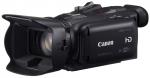 Canon LEGRIA HF G30 Accessories
