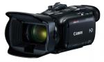 Canon LEGRIA HF G40 Accessories