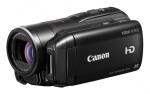 Canon LEGRIA HF M30 Accessories
