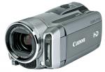 Canon LEGRIA HF M306 Accessories
