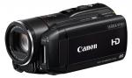 Canon LEGRIA HF M31 Accessories