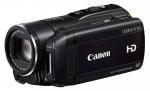 Canon LEGRIA HF M32 Accessories