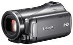 Canon LEGRIA HF M406 Accessories